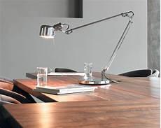 Jones Lighting Jobs Serien Lighting Job Table