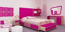 Design Your Room Layout How To Design Your Own Bedroom Home Design Lover