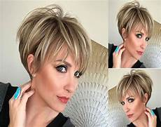 kurze frisuren ab 50 jahre die jung machen pictures of bob haircuts haircuts for all