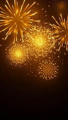 Cool Firework Designs Firework Explosive Night Fireworks Background Festival