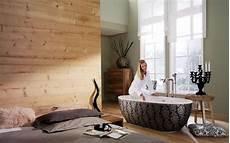 rivestimento in legno per interni pareti in legno foto design mag