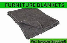 Pack Of 5 Furniture Moving Removal Packing Transit by Other Packing Shipping 20 Paper Furniture Covers