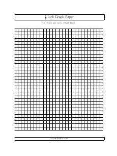 1 Inch Graph Paper Template Graph Paper Templates Pdf Download Fill And Print For