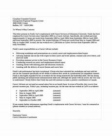 Reference Letter For Immigration For A Friend 5 Reference Letter For Friend Templates Free Sample