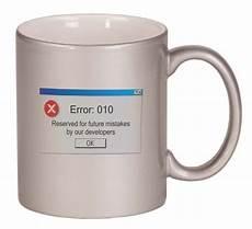 Mug Designs 15 Inspirational Coffee Mug Designs For Web Developers