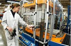Technology Engineer Associate Of Arts A A Degree In Engineering Technology