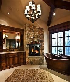 20 majesty and prodigious master bathrooms ideas