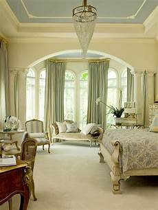 Bedroom Window Treatments Ideas Modern Furniture 2013 Bedroom Window Treatment Ideas From