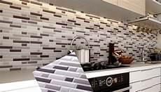 discount kitchen backsplash tile peel and stick tile backsplash for kitchen wall mosaic