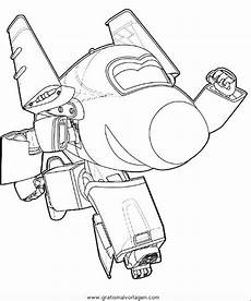 Malvorlagen Wings Quest Wings 11 Gratis Malvorlage In Comic