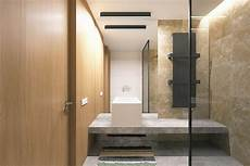 bathroom ideas for apartments 5 small studio apartments with beautiful design