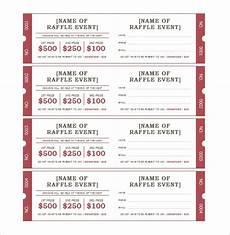 Ticket Layout Template 115 Ticket Templates Word Excel Pdf Psd Eps Free
