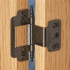 cabinet hinges rockler woodworking and hardware