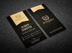 Elegant Business Cards Elegant Gold And Black Business Card Business Card
