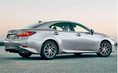 When Will The 2020 Lexus Es 350 Be Available by 2020 Lexus Es 350 Specs Lexus Specs News