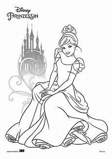 Malvorlagen Cinderella 3m Opticlude Kinder Malvorlagen 3m Deutschland Gmbh