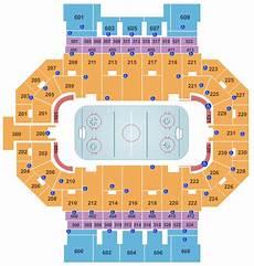 Memorial Chart Toledo Walleye Tickets 2018 Cheap Nhl Hockey Toledo