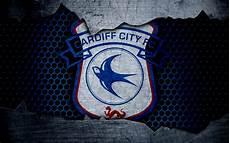 cardiff city iphone wallpaper pin di sport wallpapers