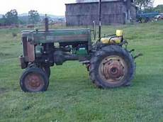 Used Farm Tractors For Sale John Deere 320 S 2006 06 07