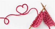 knit crochet 10 ways to knit or crochet for charity mnn