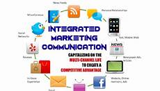 Integrated Marketing Communications Definition Integrated Marketing Communications Thi Medium