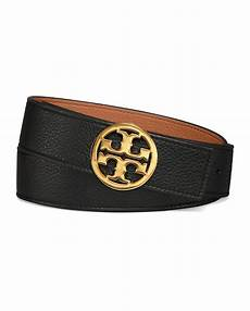 Tory Burch Belt Size Chart Tory Burch Reversible 1 5 Quot Logo Buckle Belt Neiman Marcus