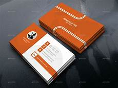 Personal Business Personal Business Card Bundle By Gowes Graphicriver