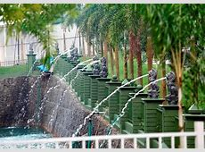Olive Kalista Villas in Kakkanad, Kochi   Price, Location Map, Floor Plan & Reviews :PropTiger.com