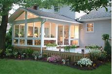 sunroom plans three four season sunrooms zephyr