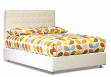 trade storage beds interior designers furl