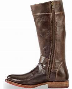 bed stu s brown gogo lug boots toe