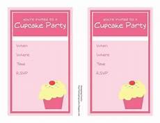 Free E Invitation Maker Full Size Of Colors Free Printable Invitation Maker Plus