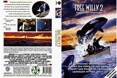 Free Movie Cover Free Willy 2 Dvd Nl Dvd Covers Cover Century Over