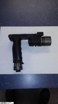 Surefire Lights For Sale Armslist For Sale Surefire M900 Weapon Light