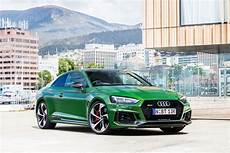 2019 audi rs5 coupe 2019 audi rs5 coupe review