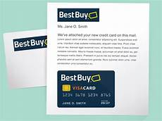 Pre Authorization Credit Card How To Apply For A Best Buy Credit Card 10 Steps With