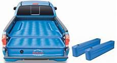 2001 2018 toyota tacoma airbedz truck bed air mattress