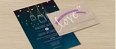 E Invitation Design Custom Invitations Make Your Own Invitations Online