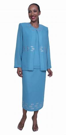 coats and jackets for church church usher dress aqua 3 plus size tea length with