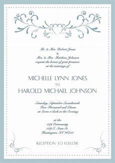Wedding Cards Samples Sample Wedding Invitation Cards In English Sample