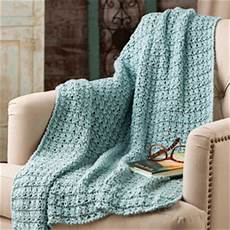crochet summer 2013 macrame cardican baby blanket hats