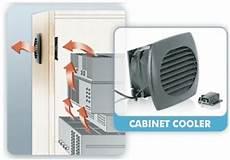 middle atlantic cab cool rack fan cabinet cooling fan
