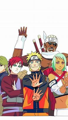 shippuden iphone wallpaper hd android and iphone wallpapers universe
