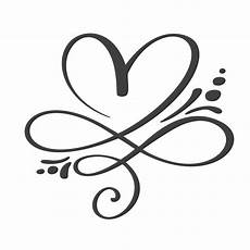 sign forever infinity symbol linked
