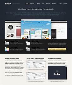 Free Dream Weaver Web Template 44 Best Premium Dreamweaver Website Templates Free