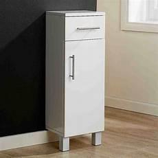 floor storage cabinet home furniture design