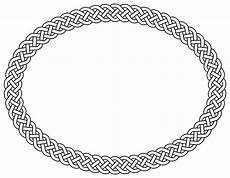 Oval Sofa Png Image by Oval Border Png Oval Border Png Transparent Free For