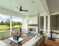 Designs Floor Plans Large Open Floor Plans With Wrap Around Porches Rest