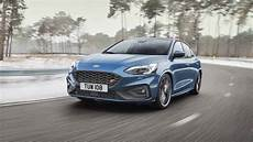 2019 Ford Focus Rs St by 2019 Ford Focus St Gallery Slashgear