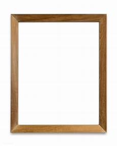 wooden frame png royalty free stock transparent png